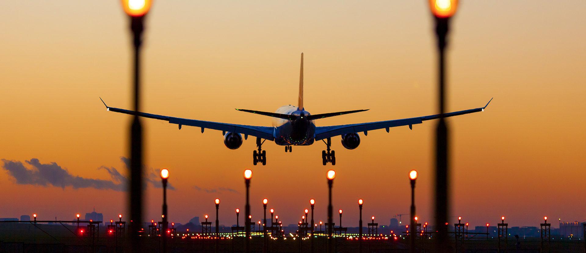 Oito por cento da emissão de gases do efeito estufa vem do turismo, aponta estudo