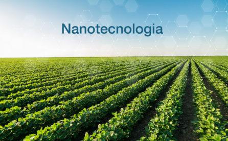 Embrapa pesquisa aplicações de nanotecnologia na agricultura