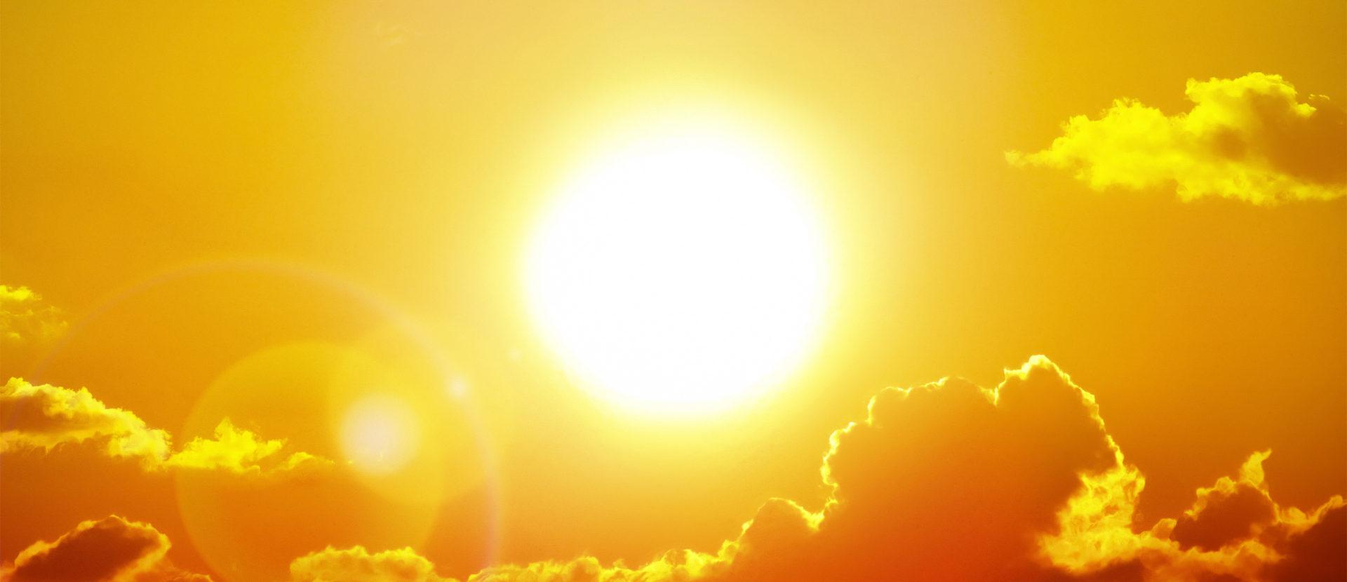 Onda de calor no Japão está relacionada ao aquecimento global