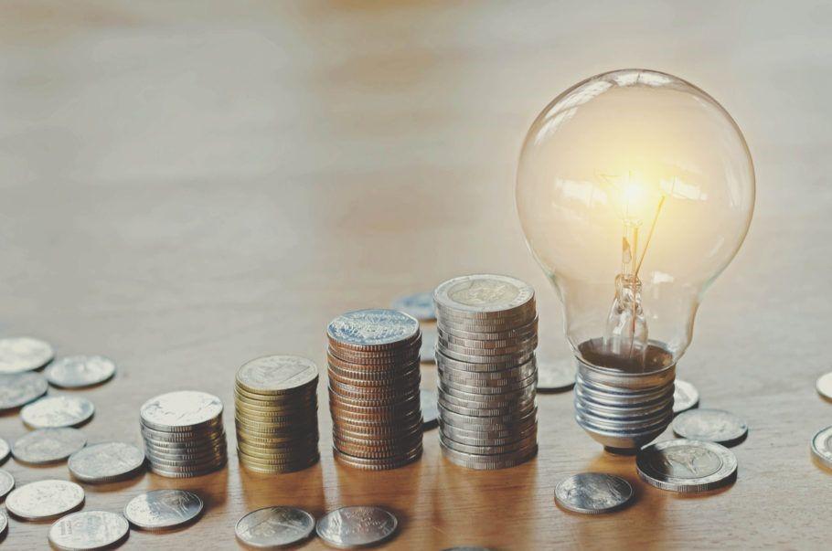 Ferramenta mapeia empresas para gerar economia na conta de luz